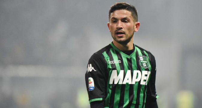 Calciomercato Inter, preso Sensi!