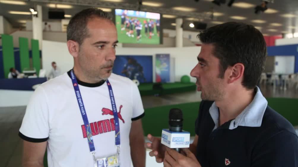 Italia, l'analisi finale - Sportmediaset