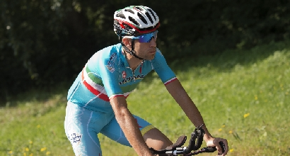 "Tour 2015, 2a tappa: Greipel vince in volata, Nibali perde 1'28"""