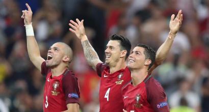Portogallo (LaPresse)