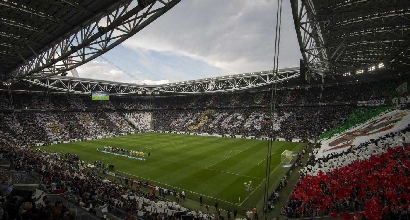 Juventus FC, sfiorati i 30.000 abbonamenti