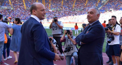"""Nuovo stadio Roma, Baldissoni: """"L'inizio dei lavori entro maggio 2018"""""""