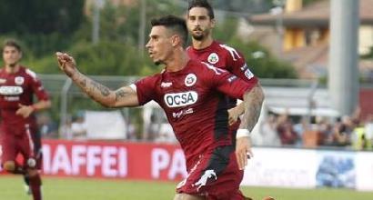 Serie B, playoff: Cittadella e Venezia avanzano in semifinale