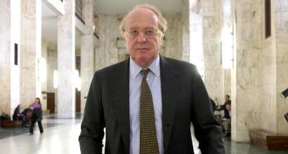 Paolo Scaroni, curriculum top: ecco chi è il nuovo presidente del Milan