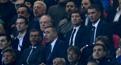 Fair Play Finanziario, il Milan torna al Tas