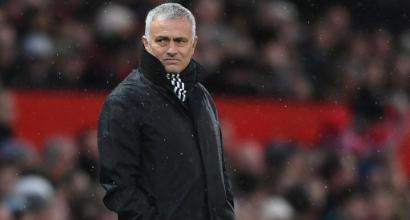 Calciomercato, ritorno al Benfica per Mourinho? Difficile, ma non impossibile