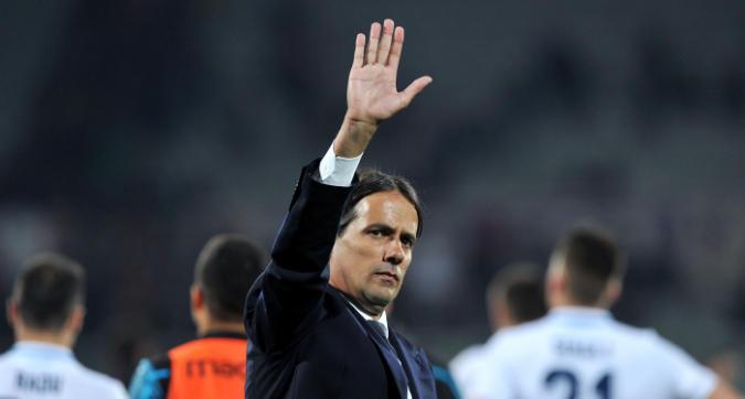 Gattuso in bilico, il Milan si guarda attorno: ipotesi Simone Inzaghi