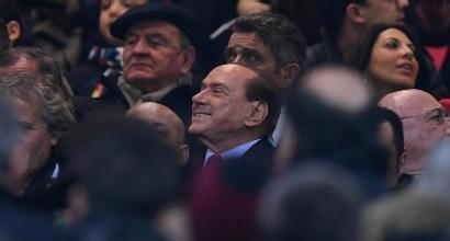 QS - Clamoroso: Galliani prepara la scalata al Milan. I dettagli