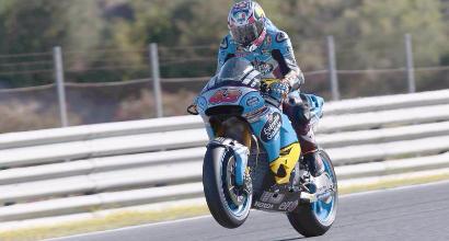 MotoGP, Jack Miller firma con Ducati: correrà in Pramac nel 2018
