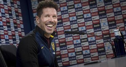 Champions, Di Francesco carica la Roma: