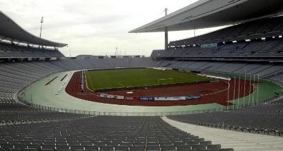 Champions League 2019/2020, finale a Istanbul: si giocherà allo stadio Olimpico Ataturk