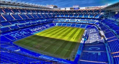 Copa Libertadores, è ufficiale: River-Boca si giocherà al Bernabéu il 9 dicembre con entrambe le tifoserie