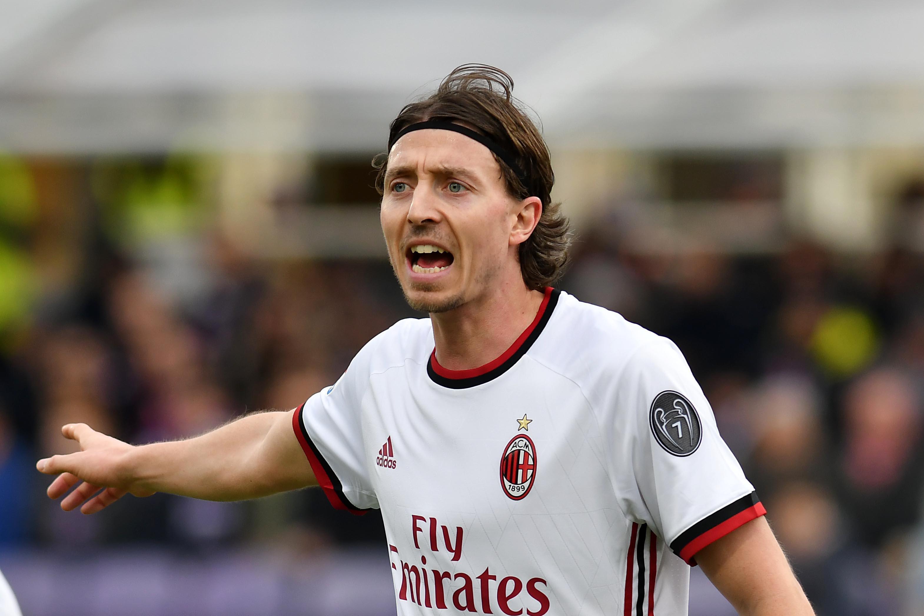 Milan, ingaggi secondi solo alla Juve: per comprare bisogna ridurli