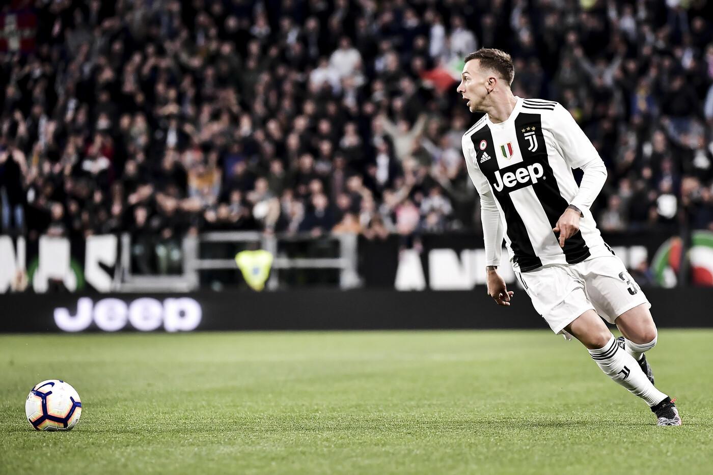 Ronaldo risponde a Lukic quando i granata erano ormai a un passo dal successo
