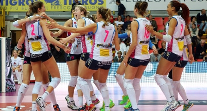 foto legavolleyfemminile.it