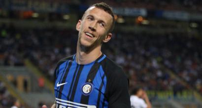 Inter, rivoluzione ragionata: tre terzini e un grande colpo davanti