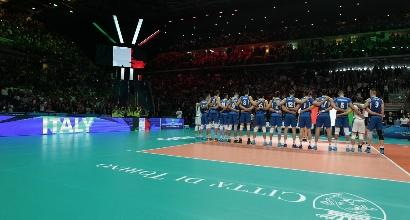 """Volley, presidente Cattaneo: """"Ma quale fallimento, è un risultato straordinario"""""""