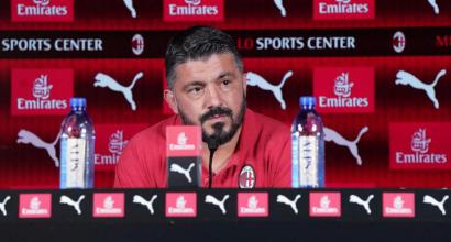 Calciomercato Milan: idea Ibrahimovic a gennaio