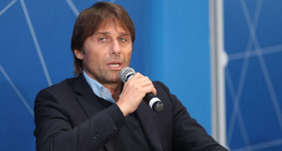 Inter, colloquio Spalletti-dirigenza dopo l'eliminazione in Coppa Italia con la Lazio
