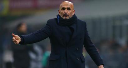 Lazio: