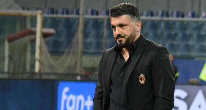 Milan, la corsa Champions si complica: rischio crollo nel finale