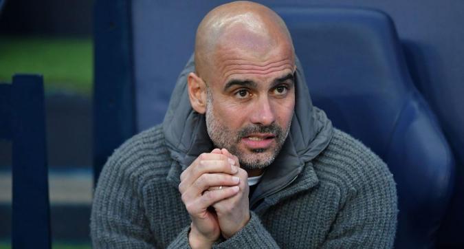 Manchester City, flop europeo dopo aver speso oltre 600 milioni di euro