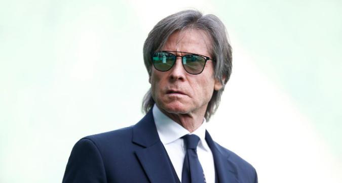 Inter, Oriali atto III: sarà il nuovo team manager