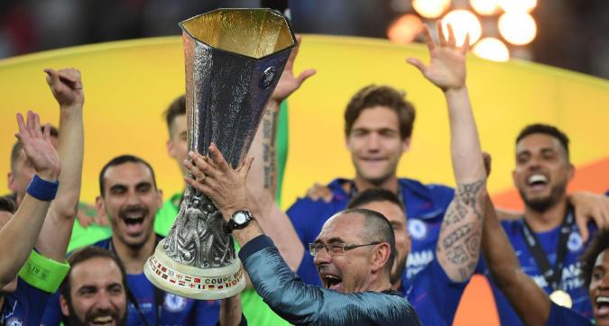 Juventus, Sarri sempre più vicino: entro lunedì il via libera del Chelsea