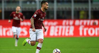 CorSport - Milan, l'Atletico ritiene troppo alta la clausola di Suso