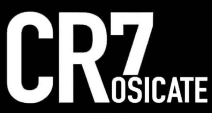 CR7 graziato, social scatenati
