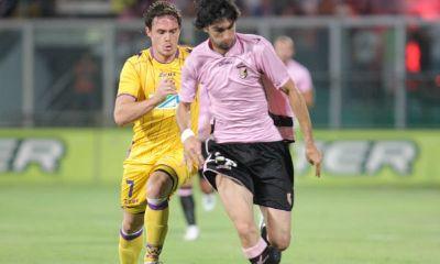 Palermo-Maribor