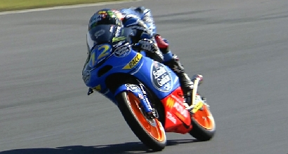 Marquez foto MotoGP.com