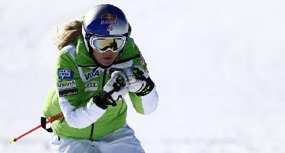 Sci, stagione al via: Innerhofer può far sognare l'Italia