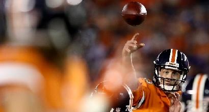 Nfl: impresa Chargers, Broncos battuti ancora