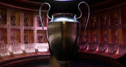 Champions League, l'UEFA spaventa le italiane