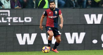 Calciomercato Genoa, Rincon: le dichiarazioni di Juric