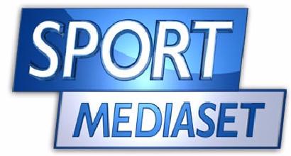 Sportmediaset da record: è il sito sportivo italiano più visitato su mobile