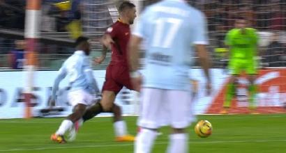 Arbitri e Var, Lazio furiosa: tutti gli episodi contestati