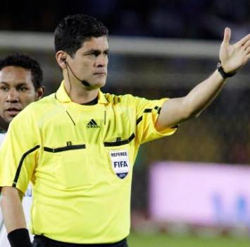 Colombia: uno scandalo sessuale travolge Oscar Ruiz, il miglior arbitro degli ultimi 20 anni