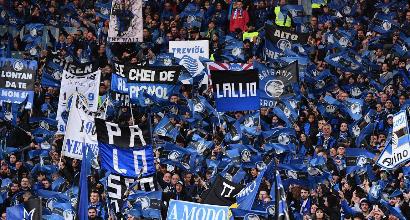 Atalanta-Lazio: un esodo, due episodi e la gara nella gara