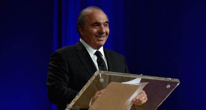 Fiorentina: accordo Della Valle-Commisso per la cessione del club