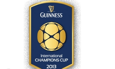 International Championship Cup