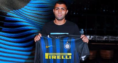 Inter, Thohir gongola: Mercato da 8, cinque innesti eccezionali