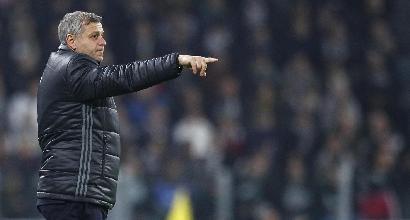 Europa League, Roma eliminata! United avanti ma che fatica