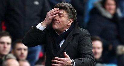 """Watford: i giocatori """"votano"""" l'esonero di Mazzarri. E vincono"""