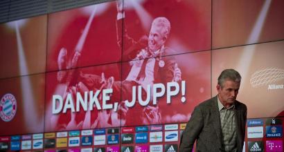 Ancelotti svela:
