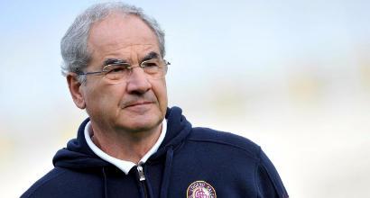 """Mutti a 4-4-2: """"Allegri è nervoso, alla Juve non ci sono più la rabbia e la convinzione di prima"""""""