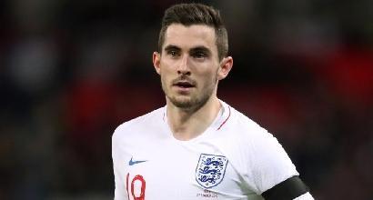 Inghilterra - Cook debutta in Nazionale, suo nonno vince la scommessa: 19mila euro