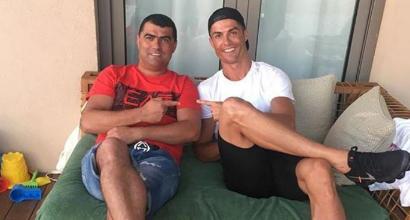 Ronaldo-Juve, volata finale: martedì la giunta direttiva del Real, pronta la commissione per Mendes