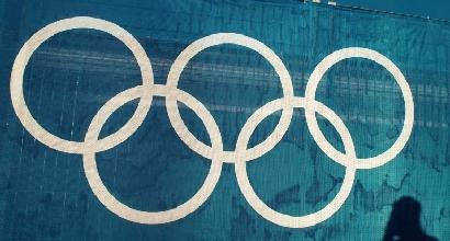 Olimpiadi 2026, il Cio dice sì alle candidature: Milano-Cortina, Calgary e Stoccolma